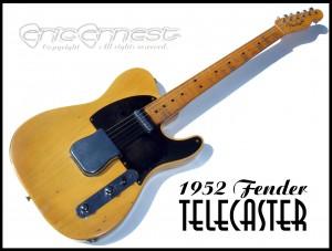1952_fender_telecaster_guitar_tele_vintage_nocaster_a